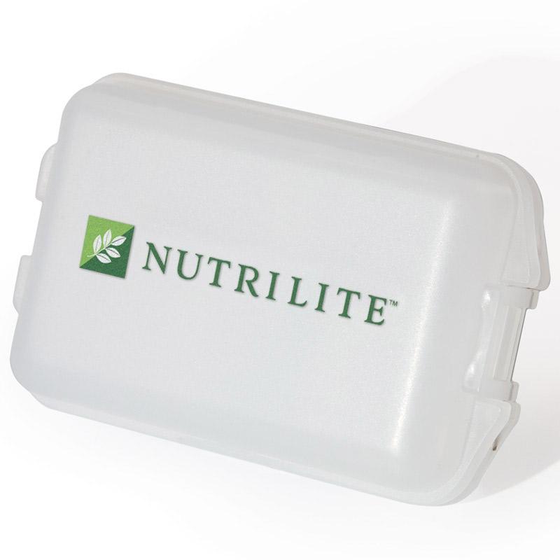 Puzdro-na-vitaminy-NUTRILITE1